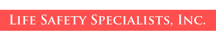 Life Safety Specialists, Inc.